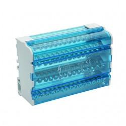 Isolierter Klemmenblock KTB-100-15 Kanlux 23331