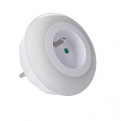 LED-Stecklampe TRIL Kanlux 24270
