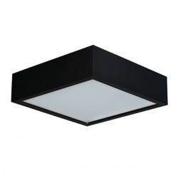 Plafondbeleuchtung MERSA 380-B/M Kanlux 29051
