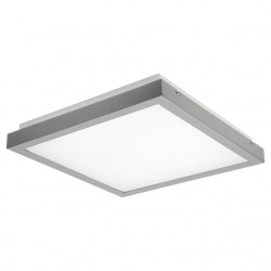 LED-Deckenleuchte TYBIA LED 38W-NW Kanlux 24640