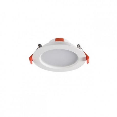 LED Downlight-Leuchte LITEN LED 6W-NW Kanlux 25561