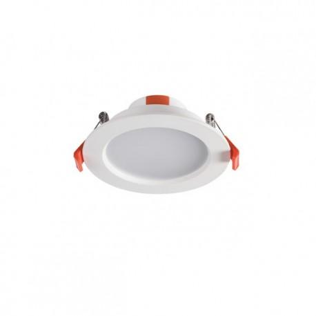 LED Downlight-Leuchte LITEN LED 8W-NW Kanlux 25563