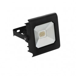 LED Flutlichtleuchte ANTRA LED10W-NWB Kanlux 25703