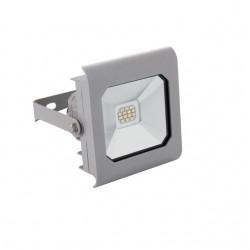 LED Flutlichtleuchte ANTRA LED10W-NWGR Kanlux 25583