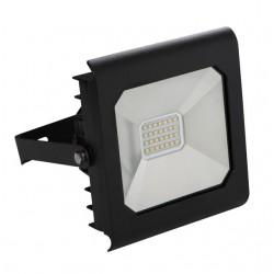 LED Flutlichtleuchte ANTRA LED20W-NWB Kanlux 25704
