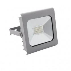 LED Flutlichtleuchte ANTRA LED20W-NWGR Kanlux 25589