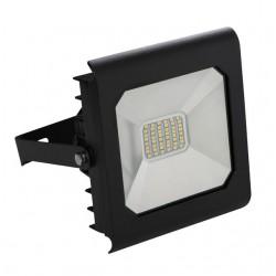 LED Flutlichtleuchte ANTRA LED30W-NWB Kanlux 25705