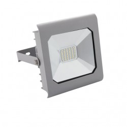 LED Flutlichtleuchte ANTRA LED30W-NWGR Kanlux 25584