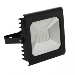 LED Flutlichtleuchte ANTRA LED50W-NWB Kanlux 25707