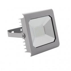LED Flutlichtleuchte ANTRA LED50W-NWGR Kanlux 25585