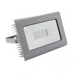 LED Flutlichtleuchte ANTRA LED100W-NW GR Kanlux 25586