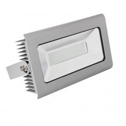 LED Flutlichtleuchte ANTRA LED150W-NW GR Kanlux 25587