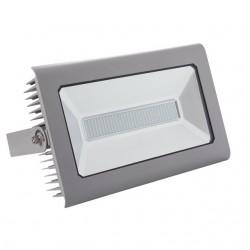 LED Flutlichtleuchte ANTRA LED200W-NW GR Kanlux 25700