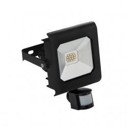 LED Flutlichtleuchte ANTRA LED10W-NW-SE B Kanlux 25701