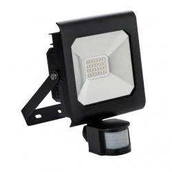 LED Flutlichtleuchte ANTRA LED20W-NW-SE B Kanlux 25702