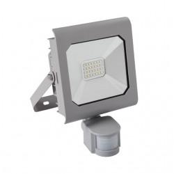 LED Flutlichtleuchte ANTRA LED20W-NW-SE GR Kanlux 25588