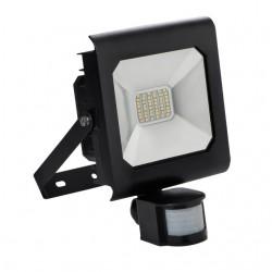 LED Flutlichtleuchte ANTRA LED30W-NW-SE B Kanlux 25706