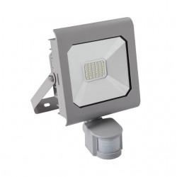 LED Flutlichtleuchte ANTRA LED30W-NW-SE GR Kanlux 25581