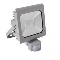 LED Flutlichtleuchte ANTRA LED50W-NW-SE GR Kanlux 25582