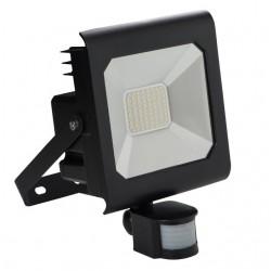 LED Flutlichtleuchte ANTRA LED50W-NW-SE B Kanlux 25708