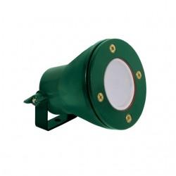 Wasserdichter LED-Beleuchtungskörper AKVEN LED Kanlux 25720