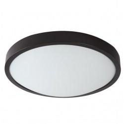 Plafondbeleuchtung OLIE LED 375 WE-WW Kanlux 26106