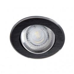 Dekorring für die Leuchten NALEN O-B Kanlux 26450