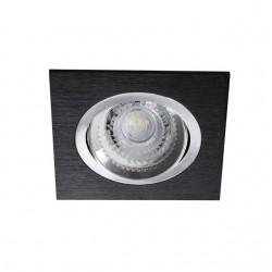 Dekorring für die Leuchten NALEN L-B Kanlux 26453