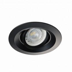 Dekorring für die Leuchten COLIE DTO-B Kanlux 26743