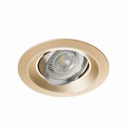 Dekorring für die Leuchten COLIE DTO-G Kanlux 26741