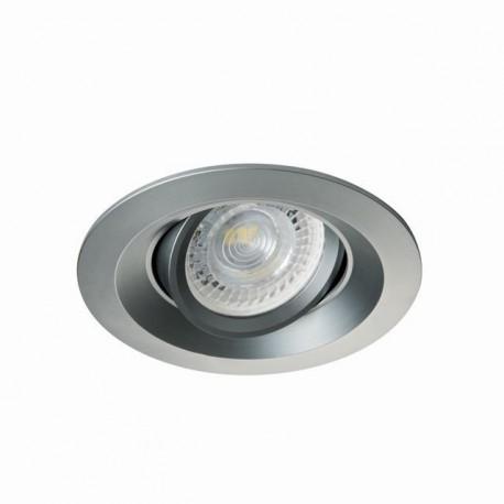 Dekorring für die Leuchten COLIE DTO-GR Kanlux 26744