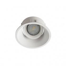 Dekorring für die Leuchten IVRI DTO-W Kanlux 26736