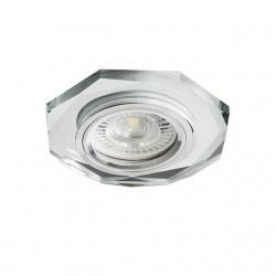 Dekorring für die Leuchten MORTA OCT-SR Kanlux 26714