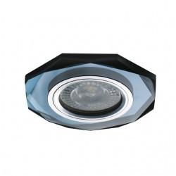 Dekorring für die Leuchten MORTA OCT-B Kanlux 26715