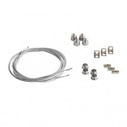 Stahlseil SPN3 BRAVO 12030 Kanlux 25948