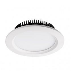 LED Downlight-Leuchte TIBERI LED SMD 24W-O Kanlux 25510