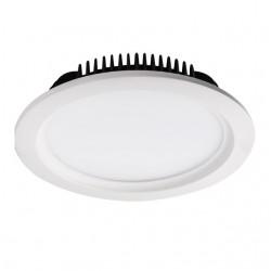 LED Downlight-Leuchte TIBERI LED SMD 36W-O Kanlux 25511