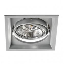 Leuchte ARTO 1L-SR Kanlux 26611