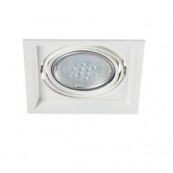 Leuchte ARTO 1L-W Kanlux 26610