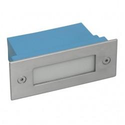 LED-Einbauleuchte TAXI SMD P C/M-NW Kanlux 26463