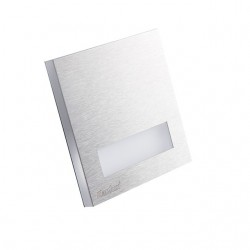 LED-Zierleuchte LINAR LED CW Kanlux 23113