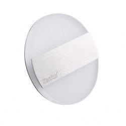 LED-Zierleuchte LIRIA LED WW Kanlux 23114