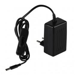 Elektronisches LED-Netzgerät STIKO LED 12V (24W) Kanlux 26080