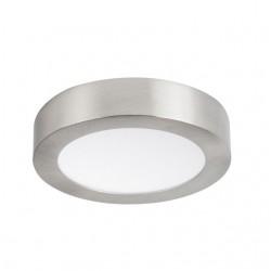 LED Leuchte CARSA V2LED 12W-NW-SN Kanlux 27210