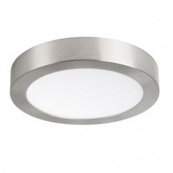 LED Leuchte CARSA V2LED 18W-NW-SN Kanlux 27211