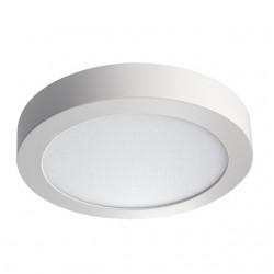 LED Leuchte CARSA V2LED 18W-NW-W Kanlux 28949
