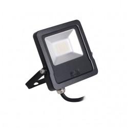 LED Flutlichtleuchte ANTOS LED 20W-NW B Kanlux 27091