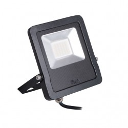 LED Flutlichtleuchte ANTOS LED 30W-NW B Kanlux 27092