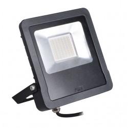 LED Flutlichtleuchte ANTOS LED 50W-NW B Kanlux 27093