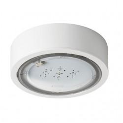 LED-Notleuchte iTECH M2 302 M ST W Kanlux 27380